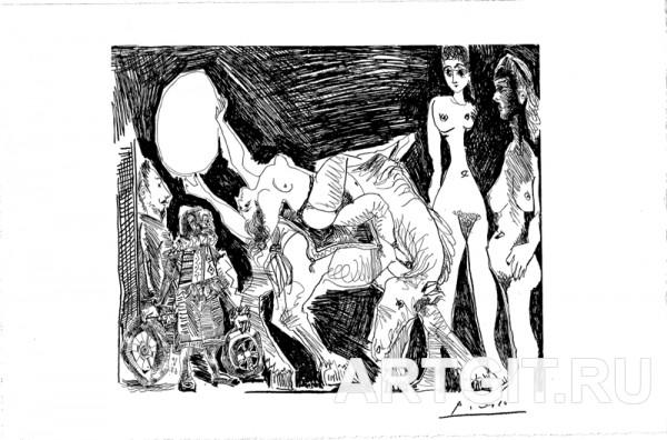 smotret-onlayn-porno-gruppovuhu